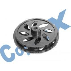 CX500-05-05 - Main Gear Set