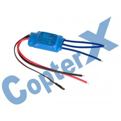 CX-ESC-18A - 18A Electronic Speed Controller
