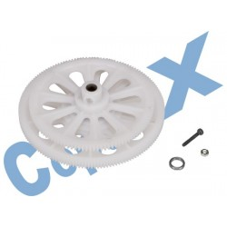 CX450PRO-05-01 - Main Gear Set