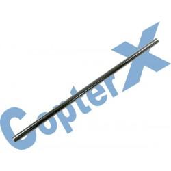 CX450-07-15 - Carbon Tail Boom