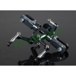 CX450BA-01-70 - Flybarless Rotor Head for EP450 Helicopters