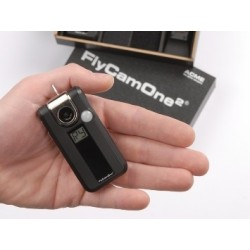 FCONE2 - FlyCamOne²