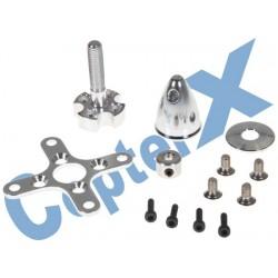 CX-M28-H - M28 Motor Mounting Hardware