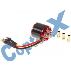 CX-M2830-14-KV850 - M2830 850KV Brushless Motor