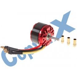 CX-M3530-08-KV1700 - M3530 1700KV Brushless Motor