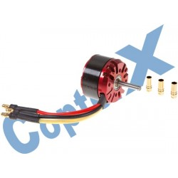 CX-M3530-10-KV1400 - M3530 1400KV Brushless Motor