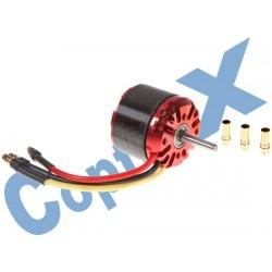 CX-M3536-09-KV910 - M3536 910KV Brushless Motor