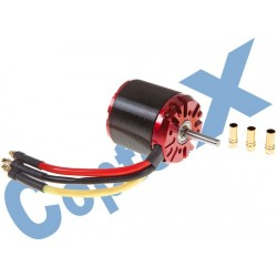 CX-M3542-06-KV1000 - M3542 1000KV Brushless Motor