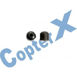 CX450-01-15 - Flybar Weight for CopterX CX450SE V2