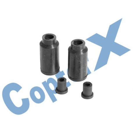 CX500-03-12 - Canopy Spacers