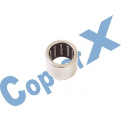 CX500-05-01 - One Way Bearing