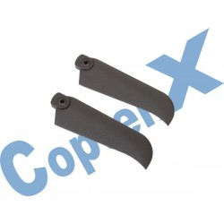 CX500-06-01 - Tail Rotor Blade