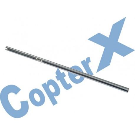 CX500-07-05 - Tail Boom