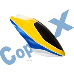 CX500-07-06 - Glass Fiber Canopy