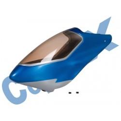 CX500-07-10 - Canopy