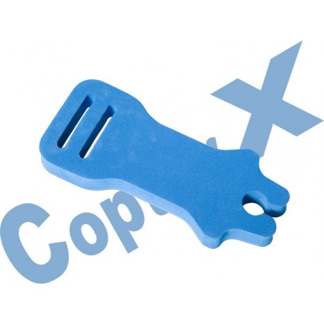 CX500-08-01 - Main Blade Holder