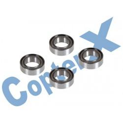 CX500-09-04 - 6x10x3mm Bearings