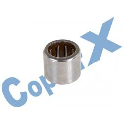 CX500-09-05 - 10x14mm Oneway Bearings