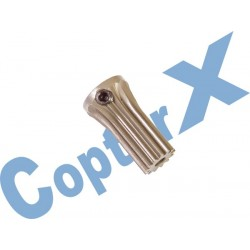 CX500-10-01 - Motor Pinion Gear 13T