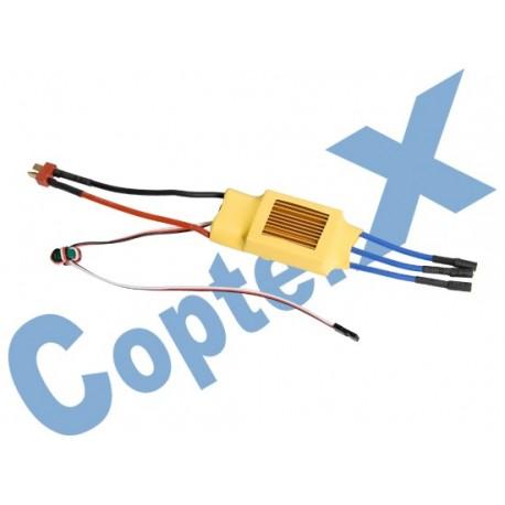 CX500-10-03 - 70A ESC with BEC