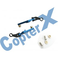 CX200-01-05 - Metal Washout Control Arm