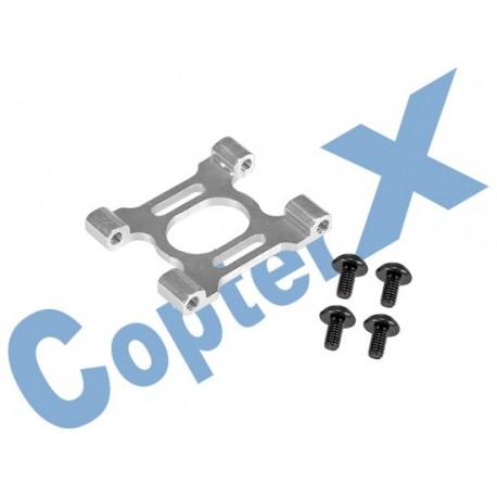 CX450PRO-03-06 - Motor Mount