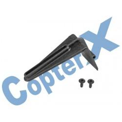 CX450PRO-03-07 - Anti-Rotation Bracket