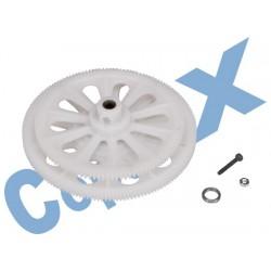 CX450PRO-05-01 - Main Gear Set