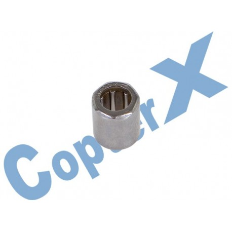 CX450PRO-05-03 - One Way Bearing (6x10x12mm)