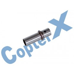 CX450PRO-05-04 - One Way Bearing Shaft