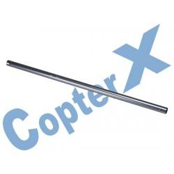 CX450PRO-07-01 - Tail Boom