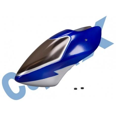 CX450PRO-07-03 - Plastic Canopy