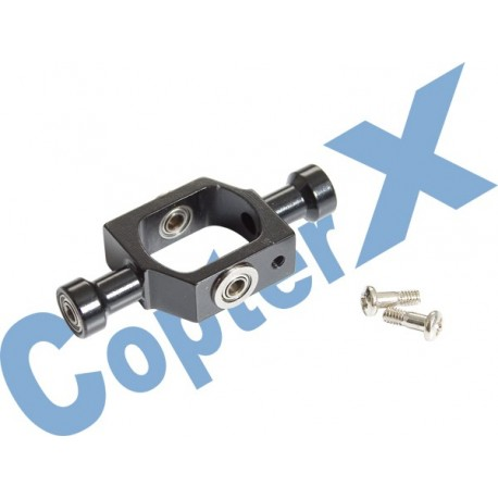 CX450-01-34 - Metal Flybar Seesaw Holder