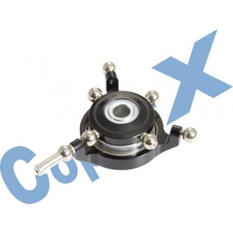 CX450-01-39 - Swashplate