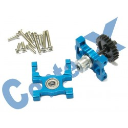 CX450-03-03 - Tail Gear Drive Set