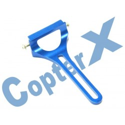 CX450-03-10 - Aluminum Anti Rotation Bracket