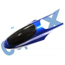 CX450-07-07 - Canopy Blue