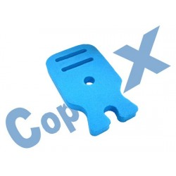 CX450-08-01 - Main Blade Holder
