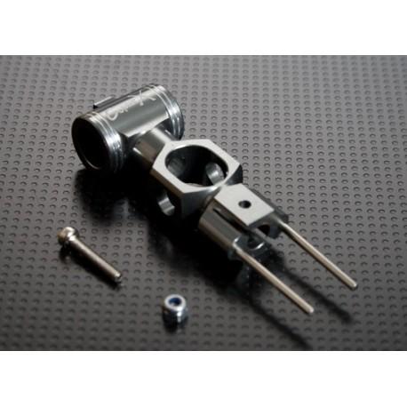 CX450BA-01-02 - Metal Main Rotor Housing