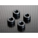 CX450BA-01-03 - Damper Rubber