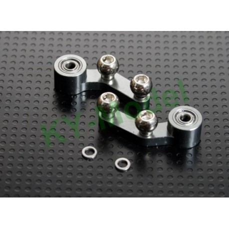 CX450BA-01-05 - Metal SF Mixing Arm with Bearings