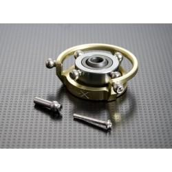 CX450BA-01-11 - Swashplate