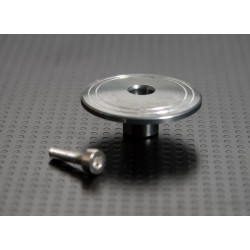 CX450BA-01-13 - Metal Head Stopper