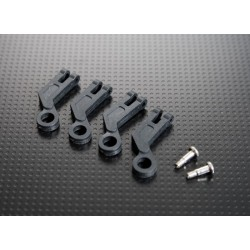 CX450BA-01-18 - Radius Arm