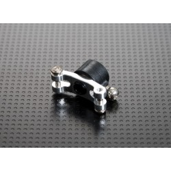 CX450BA-02-07 - Metal Rudder Control Arm