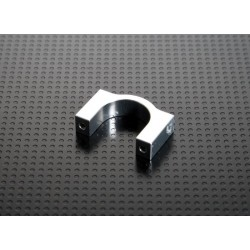 CX450BA-02-09 - Metal Horizontal Stabilizer Mount