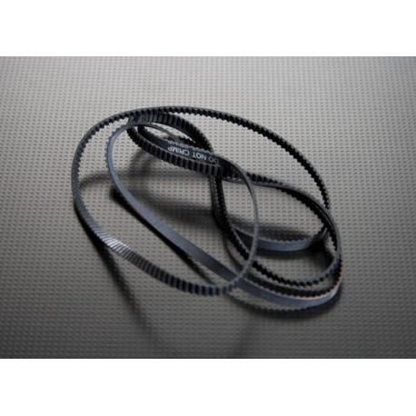 CX450BA-02-10 - Drive Belt