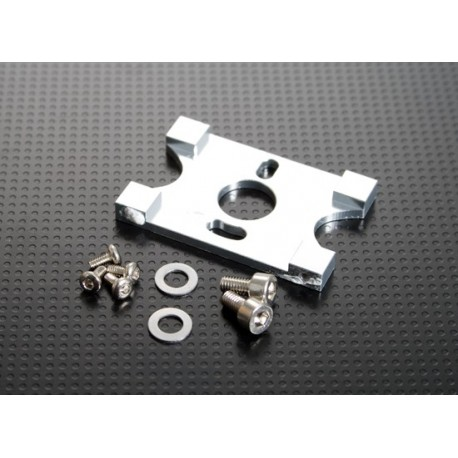 CX450BA-03-09 - Metal Motor Mount