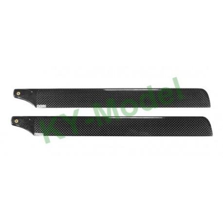 BL-325-C-01 - EP 450 Class 325mm Main Blades