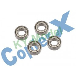 CX450-09-07 - Bearings(MR84ZZ) 4x8x3mm